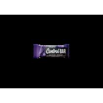 CONTROL BAR 24 X 50 G