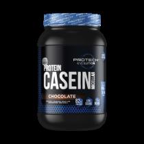 CASEIN-MICELLAR-CHOCOLAT 900g (620/120)