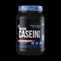 CASEIN-MICELLAR-STRAWBERRY 900g (620/121)