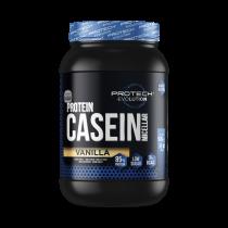 CASEIN-MICELLAR-VANILLA 900g (620/119)