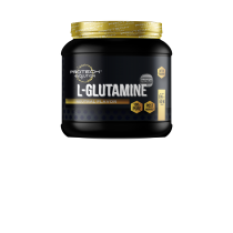 Glutamine Powder - 300g. (AS 620/48)