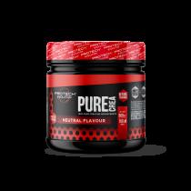 PURE CREA - 500g