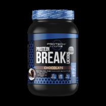 BREAKLICIOUS - CHOCO 1500g (620/114)