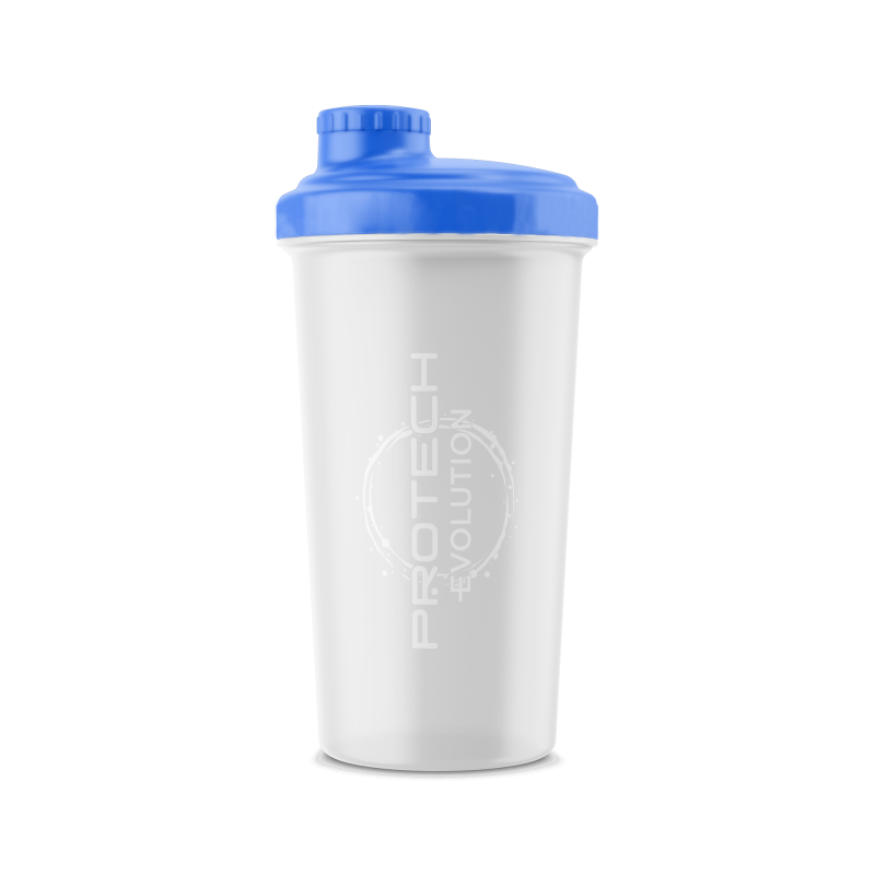 SHAKER PROTECH EVOLUTION 600 ML