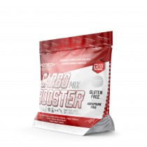 CARBO BOOSTER MIX 2 KG